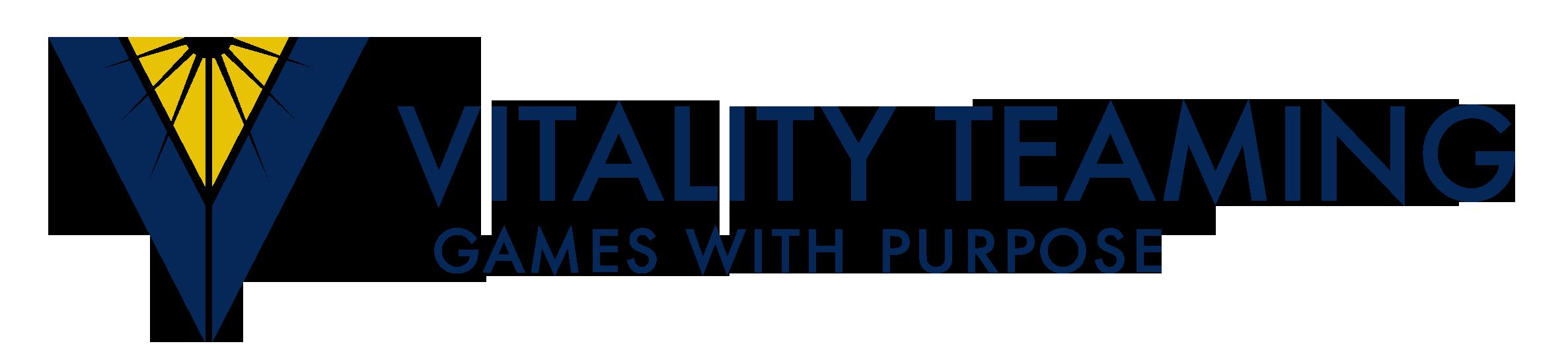 Vitality-Logo1